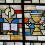 Gottesdienst – Sonntag Exaudi – 24. Mai 2020